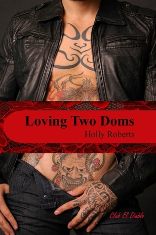 Loving Two Doms (2013)