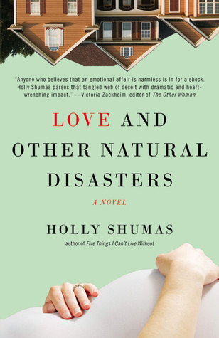 Love and Other Natural Disasters (2009)