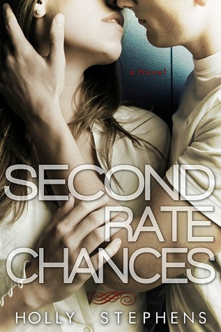 Second Rate Chances (2000)
