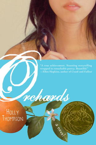 Orchards (2011)