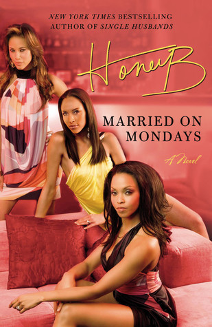 Married on Mondays (2010)