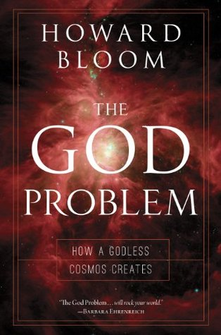 God Problem, The: How a Godless Cosmos Creates (2012)