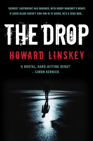 The Drop (2011)