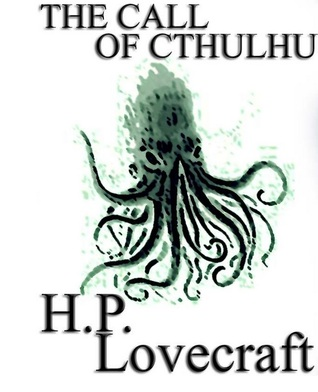 The Call of Cthulhu (1926)