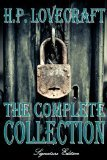 The Complete Collection (2011)