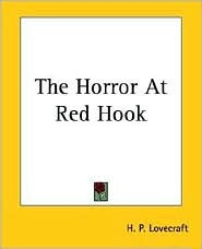 The Horror at Red Hook (2004)
