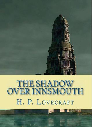 The Shadow Over Innsmouth (1936)