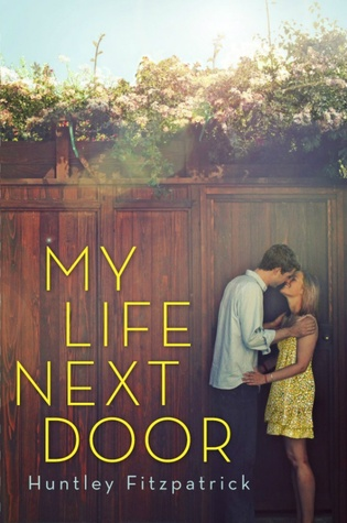 My Life Next Door (2012)
