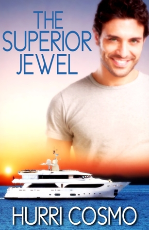 The Superior Jewel (2014)
