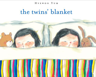 The Twins' Blanket (2011)