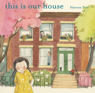 This Is Our House (2013)