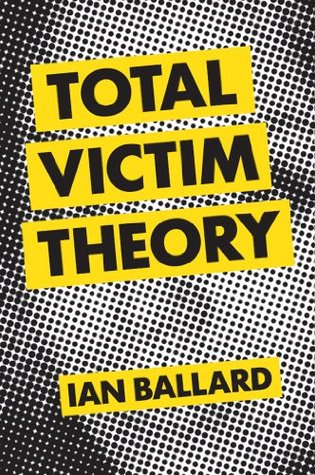 Total Victim Theory (2000)