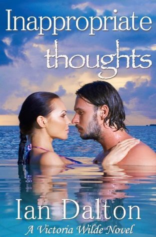 Inappropriate Thoughts (2000)