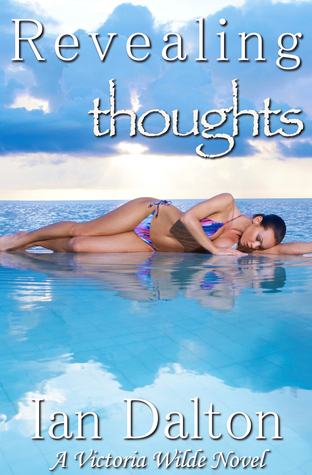 Revealing Thoughts (2000)