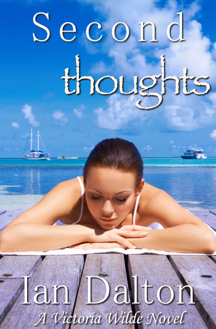 Second Thoughts (2000)