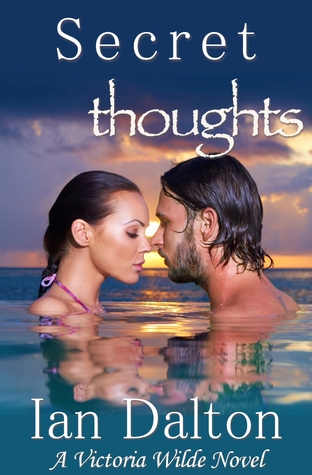 Secret Thoughts (2000)