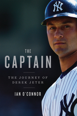 The Captain: The Journey of Derek Jeter (2011)