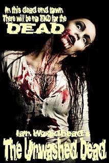The Unwashed Dead (2000)