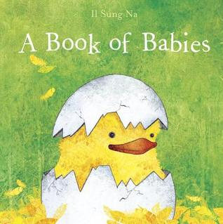 A Book of Babies (2013)