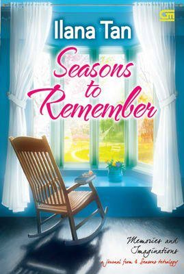 Seasons to Remember (2013)