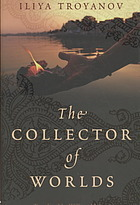 The Collector of Worlds (2006)