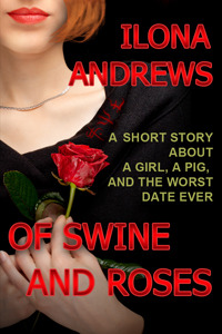 Of Swine and Roses (2000)