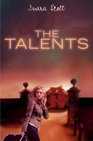 The Talents (2012)