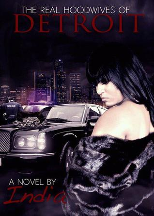 The Real Hoodwives of Detroit (2012)