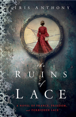 The Ruins of Lace (2012)