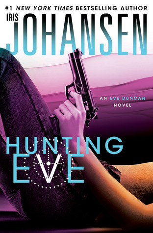 Hunting Eve (2013)