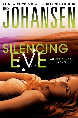 Silencing Eve (2013)