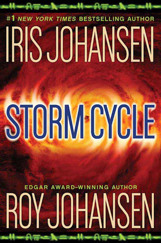 Storm Cycle (2009)