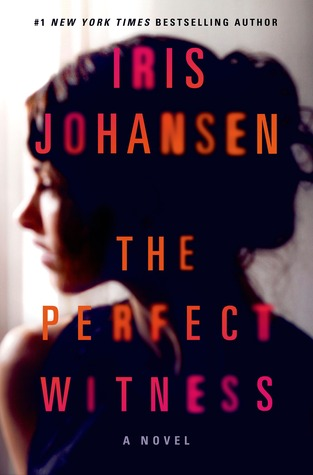 The Perfect Witness: A Novel (2014)