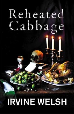 Reheated Cabbage (2009)