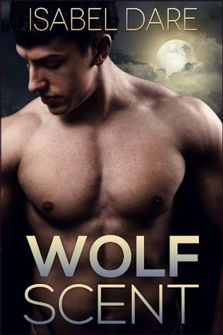 Wolf Scent (2014)