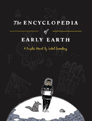 The Encyclopedia of Early Earth (2013)