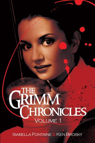 The Grimm Chronicles Vol. 1