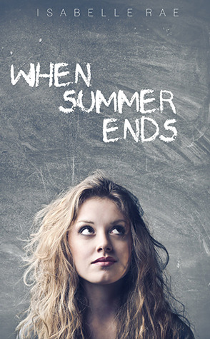 When Summer Ends (2012)