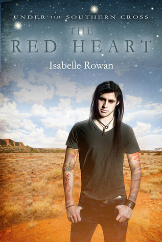 The Red Heart (2013)
