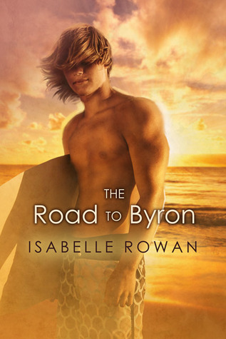 The Road To Byron (2012)