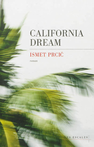 California Dream (2013)
