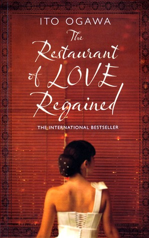 Restaurant of Love Regained (2008)