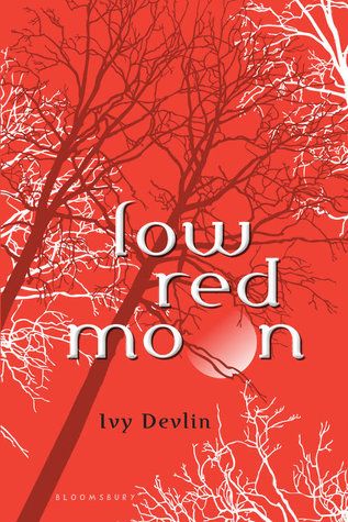 Low Red Moon (2010)