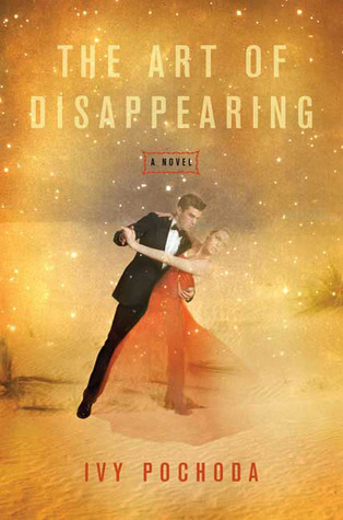 The Art of Disappearing (2009)