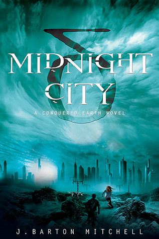Midnight City (2012)