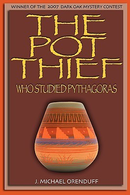 The Pot Thief Who Studied Pythagoras (2009)