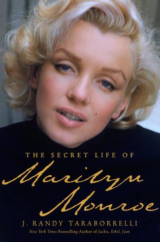 The Secret Life of Marilyn Monroe (2009)