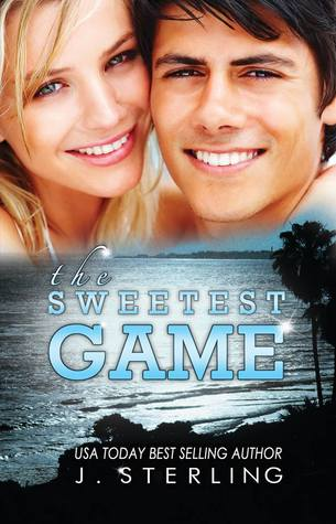 The Sweetest Game (2000)