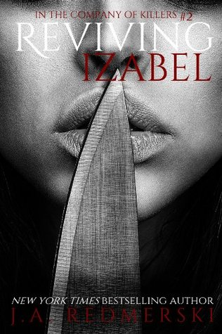 Reviving Izabel (2013)