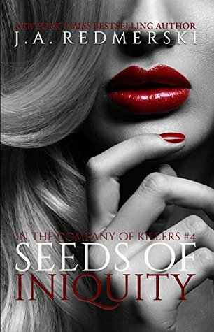Seeds of Iniquity (2014)